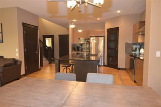 Photo 8: 107 KIRPATRICK Crescent: Leduc House for sale : MLS®# E4159349