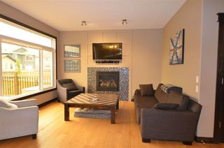 Photo 11: 107 KIRPATRICK Crescent: Leduc House for sale : MLS®# E4159349