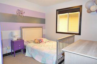 Photo 22: 107 KIRPATRICK Crescent: Leduc House for sale : MLS®# E4159349