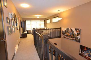 Photo 15: 107 KIRPATRICK Crescent: Leduc House for sale : MLS®# E4159349