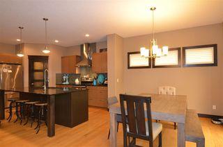 Photo 10: 107 KIRPATRICK Crescent: Leduc House for sale : MLS®# E4159349