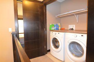 Photo 21: 107 KIRPATRICK Crescent: Leduc House for sale : MLS®# E4159349
