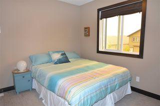 Photo 23: 107 KIRPATRICK Crescent: Leduc House for sale : MLS®# E4159349