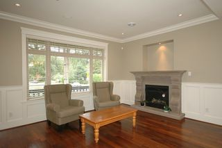 Photo 2: 1593 West 61st Ave in Vancouver: South Granville Home for sale ()  : MLS®# V674032