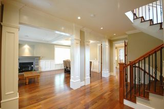 Photo 3: 1593 West 61st Ave in Vancouver: South Granville Home for sale ()  : MLS®# V674032