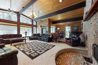 Photo 9: 52217 RGE RD 20: Rural Parkland County House for sale : MLS®# E4140316