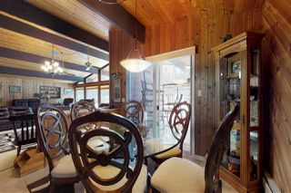 Photo 15: 52217 RGE RD 20: Rural Parkland County House for sale : MLS®# E4140316