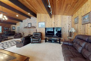 Photo 11: 52217 RGE RD 20: Rural Parkland County House for sale : MLS®# E4140316