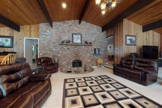 Photo 10: 52217 RGE RD 20: Rural Parkland County House for sale : MLS®# E4140316