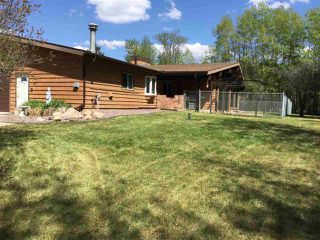 Photo 2: 52217 RGE RD 20: Rural Parkland County House for sale : MLS®# E4140316
