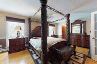 Photo 17: 52217 RGE RD 20: Rural Parkland County House for sale : MLS®# E4140316