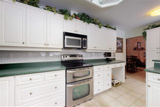 Photo 13: 52217 RGE RD 20: Rural Parkland County House for sale : MLS®# E4140316