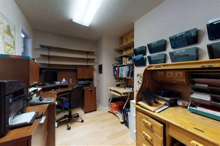 Photo 20: 52217 RGE RD 20: Rural Parkland County House for sale : MLS®# E4140316