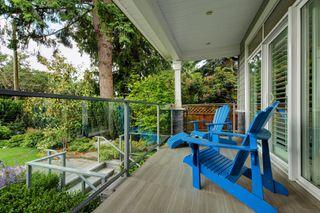 Photo 22: 1249 JEFFERSON Avenue in West Vancouver: Ambleside House for sale : MLS®# R2378519