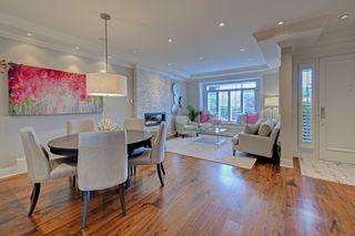 Photo 3: 1249 JEFFERSON Avenue in West Vancouver: Ambleside House for sale : MLS®# R2378519