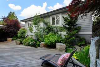 Photo 24: 1249 JEFFERSON Avenue in West Vancouver: Ambleside House for sale : MLS®# R2378519