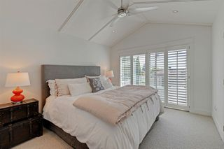 Photo 13: 1249 JEFFERSON Avenue in West Vancouver: Ambleside House for sale : MLS®# R2378519