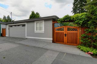 Photo 18: 1249 JEFFERSON Avenue in West Vancouver: Ambleside House for sale : MLS®# R2378519