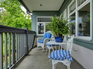 Photo 26: 244 4484 Chatterton Way in VICTORIA: SE Broadmead Condo Apartment for sale (Saanich East)  : MLS®# 412111