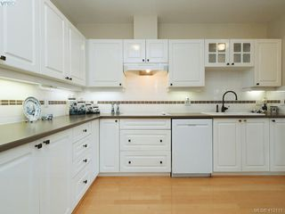 Photo 13: 244 4484 Chatterton Way in VICTORIA: SE Broadmead Condo Apartment for sale (Saanich East)  : MLS®# 412111