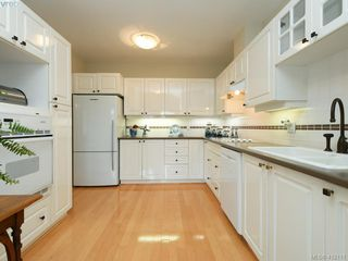 Photo 11: 244 4484 Chatterton Way in VICTORIA: SE Broadmead Condo Apartment for sale (Saanich East)  : MLS®# 412111