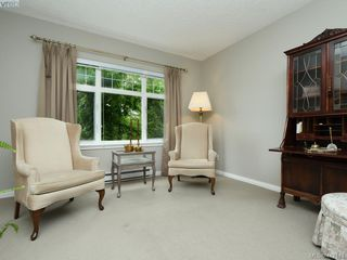 Photo 16: 244 4484 Chatterton Way in VICTORIA: SE Broadmead Condo Apartment for sale (Saanich East)  : MLS®# 412111