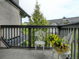 Photo 27: 244 4484 Chatterton Way in VICTORIA: SE Broadmead Condo Apartment for sale (Saanich East)  : MLS®# 412111
