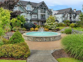 Photo 31: 244 4484 Chatterton Way in VICTORIA: SE Broadmead Condo Apartment for sale (Saanich East)  : MLS®# 412111