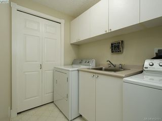 Photo 24: 244 4484 Chatterton Way in VICTORIA: SE Broadmead Condo Apartment for sale (Saanich East)  : MLS®# 412111