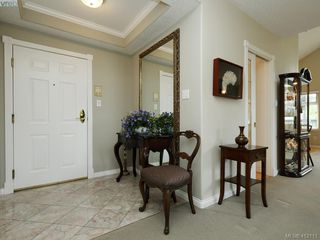 Photo 25: 244 4484 Chatterton Way in VICTORIA: SE Broadmead Condo Apartment for sale (Saanich East)  : MLS®# 412111