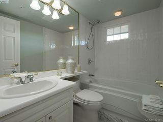 Photo 23: 244 4484 Chatterton Way in VICTORIA: SE Broadmead Condo Apartment for sale (Saanich East)  : MLS®# 412111