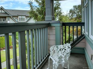 Photo 28: 244 4484 Chatterton Way in VICTORIA: SE Broadmead Condo Apartment for sale (Saanich East)  : MLS®# 412111