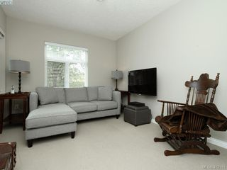 Photo 22: 244 4484 Chatterton Way in VICTORIA: SE Broadmead Condo Apartment for sale (Saanich East)  : MLS®# 412111