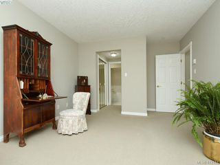 Photo 17: 244 4484 Chatterton Way in VICTORIA: SE Broadmead Condo Apartment for sale (Saanich East)  : MLS®# 412111