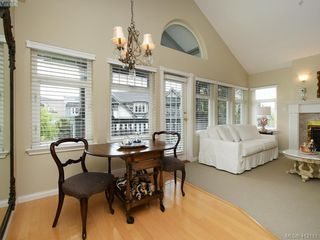 Photo 10: 244 4484 Chatterton Way in VICTORIA: SE Broadmead Condo Apartment for sale (Saanich East)  : MLS®# 412111