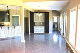 Photo 8: 62028 RR421: Rural Bonnyville M.D. House for sale : MLS®# E4162098