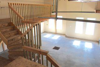 Photo 26: 62028 RR421: Rural Bonnyville M.D. House for sale : MLS®# E4162098