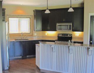 Photo 9: 62028 RR421: Rural Bonnyville M.D. House for sale : MLS®# E4162098
