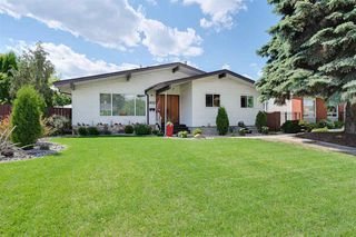 Main Photo: 3832 108 Street in Edmonton: Zone 16 House for sale : MLS®# E4162576