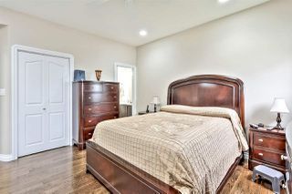 Photo 11: 12507 137 Avenue in Edmonton: Zone 01 House for sale : MLS®# E4162595