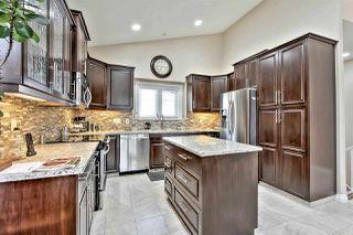 Photo 8: 12507 137 Avenue in Edmonton: Zone 01 House for sale : MLS®# E4162595