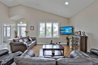 Photo 5: 12507 137 Avenue in Edmonton: Zone 01 House for sale : MLS®# E4162595