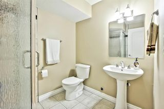 Photo 22: 12507 137 Avenue in Edmonton: Zone 01 House for sale : MLS®# E4162595