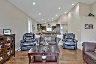 Photo 6: 12507 137 Avenue in Edmonton: Zone 01 House for sale : MLS®# E4162595