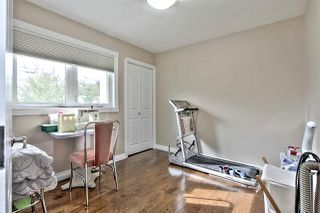 Photo 13: 12507 137 Avenue in Edmonton: Zone 01 House for sale : MLS®# E4162595