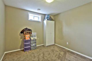 Photo 21: 12507 137 Avenue in Edmonton: Zone 01 House for sale : MLS®# E4162595