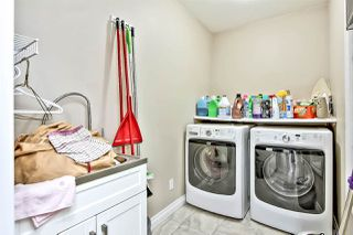 Photo 16: 12507 137 Avenue in Edmonton: Zone 01 House for sale : MLS®# E4162595
