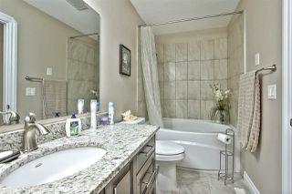 Photo 15: 12507 137 Avenue in Edmonton: Zone 01 House for sale : MLS®# E4162595