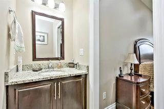 Photo 12: 12507 137 Avenue in Edmonton: Zone 01 House for sale : MLS®# E4162595