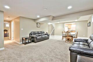 Photo 19: 12507 137 Avenue in Edmonton: Zone 01 House for sale : MLS®# E4162595